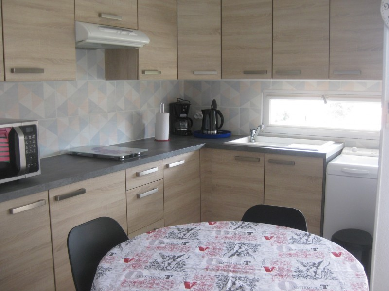 LOCATION BALARUC LES BAINS 59 RESIDENCE PASTEUR A