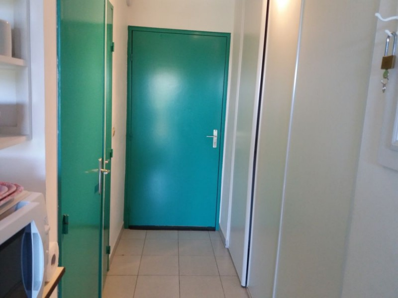 LOCATION-BALARUC-LES-BAINS-RESIDENCE-LES-OLIVIERS-101-BUSE-DOMINIQUE-06