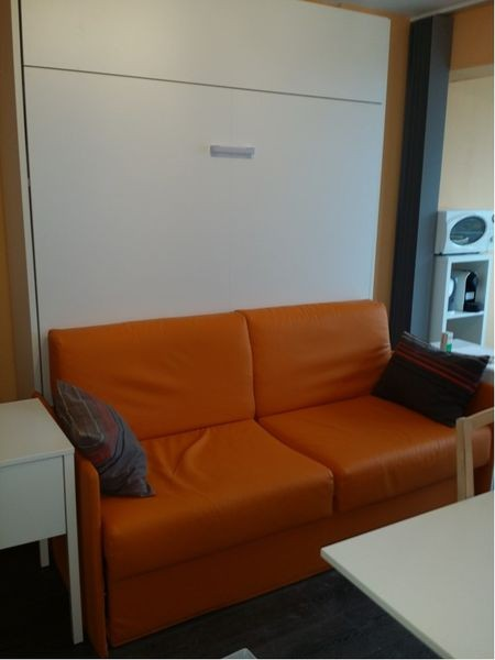 LOCATION BALARUC LES BAINS RESIDENCE LES OLIVIERS 200