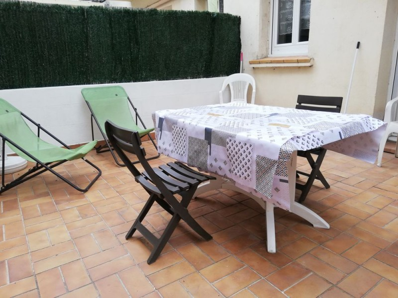 LOCATION-BALARUC-LES-BAINS-RESIDENCE-THERMIDOR-18-DESPRAT-FLORENCE