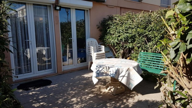 LOCATION-BALARUC-LES-BAINS-RESIDENCE-VERSEAU-7-STANGHELLINI--6-