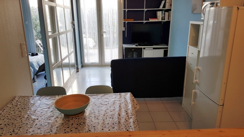 LOCATION-BALARUC-LES-BAINS-RESIDENCE-VERSEAU-7-STANGHELLINI--8-