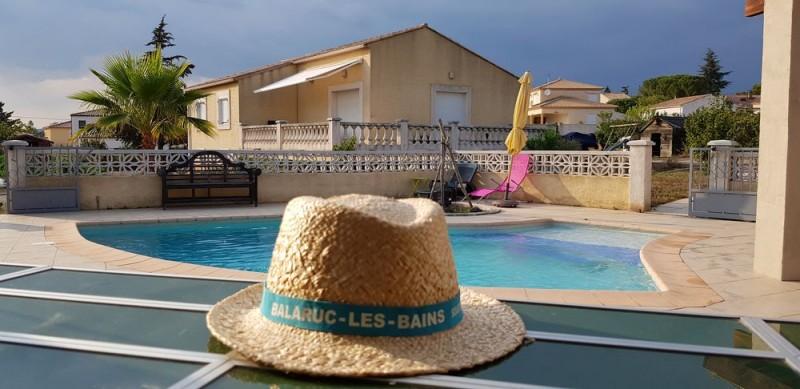LOCATION-BALARUC-LES-BAINS-RUE-DE-LA-GARDIOLE-1-LEROY-STEPHANIE-08