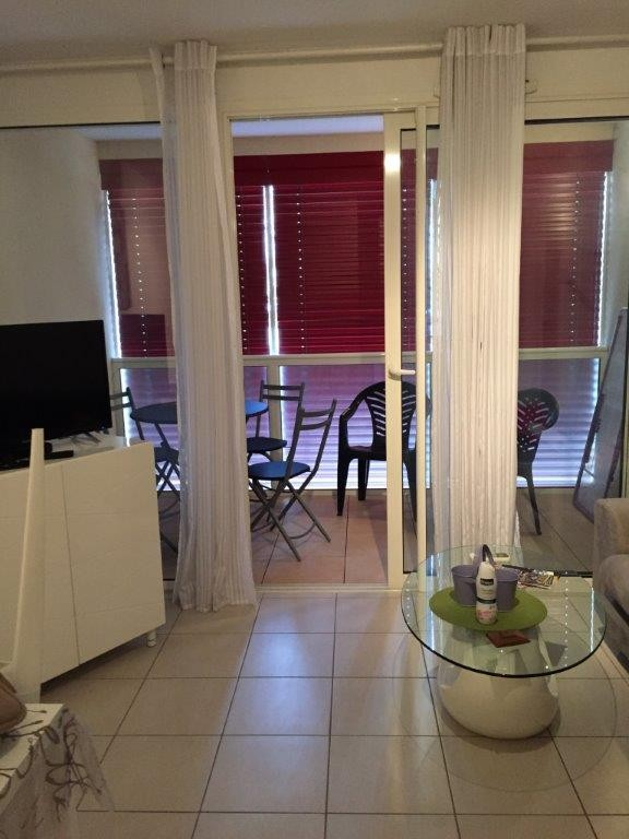 LOCATIONS BALARUC LES BAINS  RESIDENCE PORT MONTGOLFIER 12