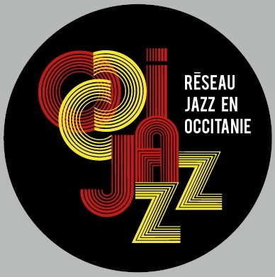 LOGO-OCCIJAZZ-PIANO TIROIR BALARUC LES BAINS © PIANO TIROIR