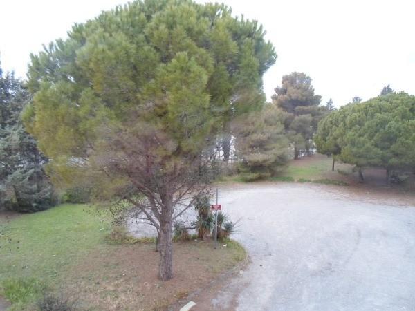 Location Balaruc-les-Bains Mme FAURIE n°15 résidence les Thermes 2