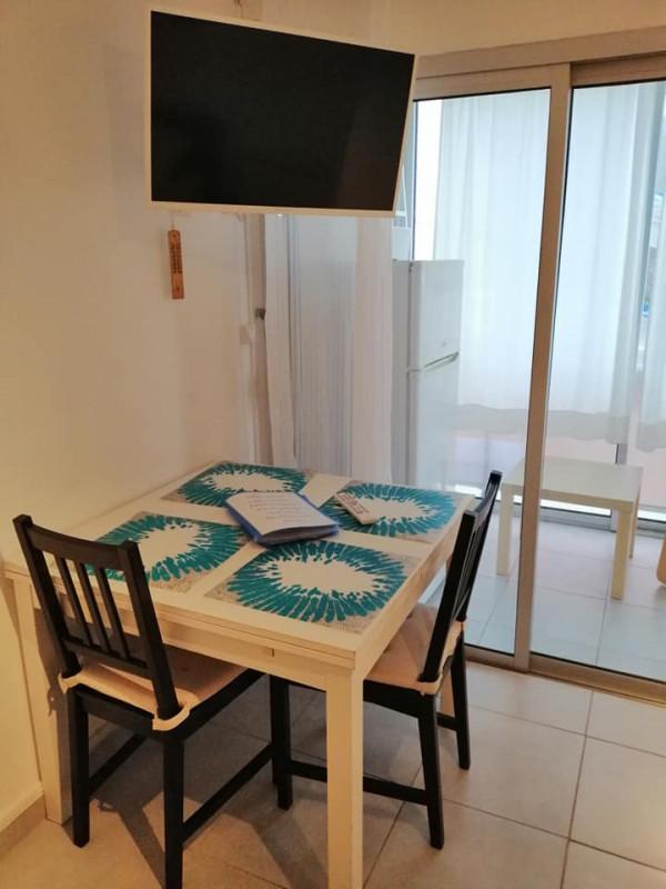 Location-Balaruc-les-Bains-N-29-residence-Sevigne-6-Mr-Urbano-Cyril---5-