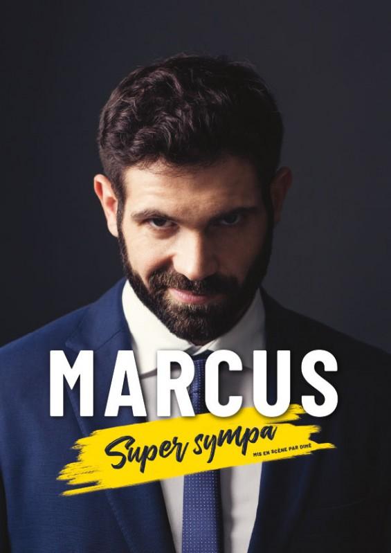 MARCUS_ImgAffiche_01_Light