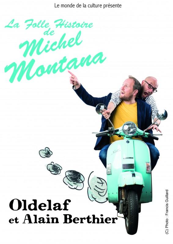 Visuel-Michel-Michel-Montana piano tiroir balaruc les bains © piano tiroir