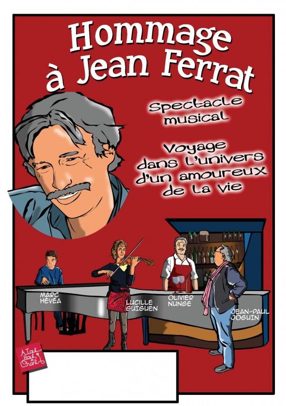 affiche jean Ferrat-page-001