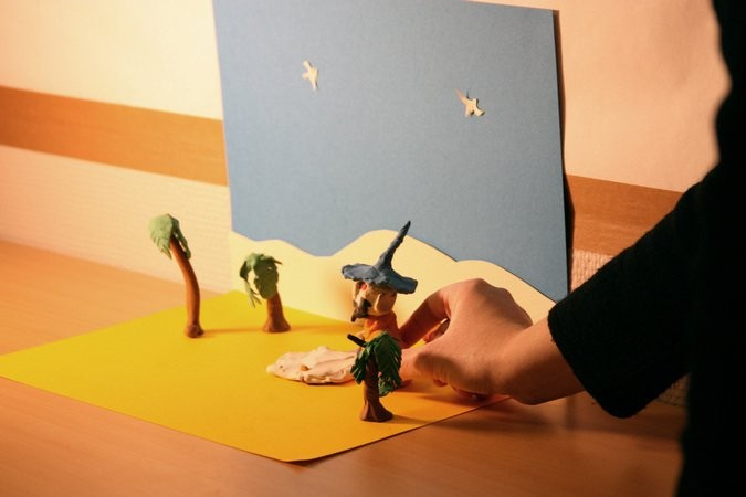 stage-animation-stop-motion-ii_412165